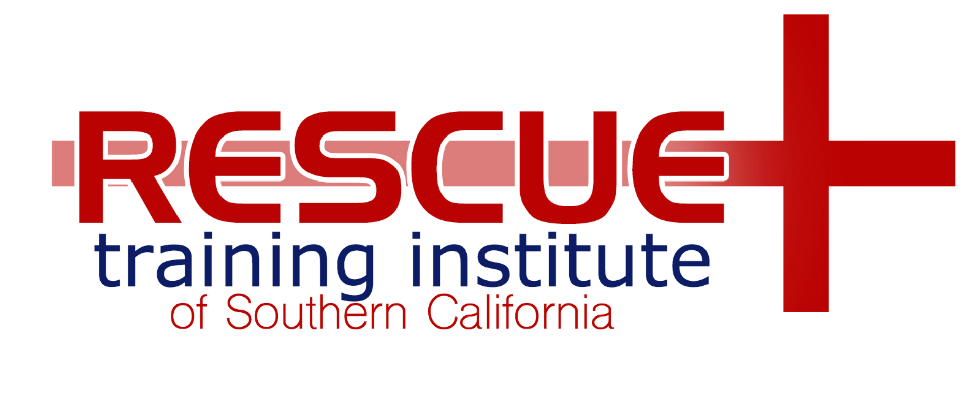 Rescue Training Institute of Southern, Calif.